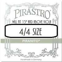 piranito-viola-strings-4.jpg