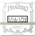 piranito-violin-strings-16.jpg