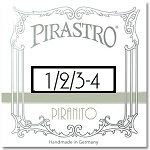 piranito-violin-strings-3.jpg