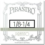 piranito-violin-strings-8.jpg