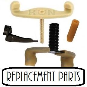 shoulder-rest-replacement-parts.jpg