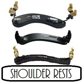 shoulder-restt.jpg