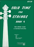 solo-time-for-strings-sheet-music.jpg