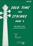 solo-time-for-strings-sheet-music.jpg