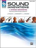 sound-innovations-sheet-music.jpg