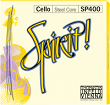 spirit-cello-strings.png