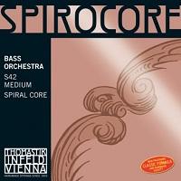 spirocore-double-bass-strings.jpg