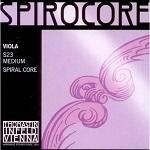 spirocore-viola-strings.jpg