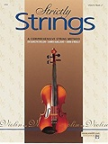 strictly-strings-sheet-music.jpg