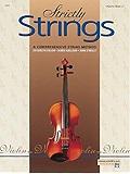 strictly-strings-sheet-music.jpg