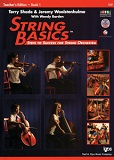 string-basics-sheet-music.jpg