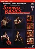 string-basics-sheet-music.jpg