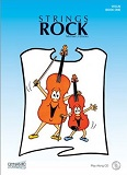 strings-rock-sheet-music.jpg