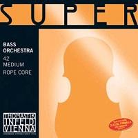 superflexible-double-bass-strings.jpg