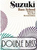suzuki-bass-sheet-music.jpg