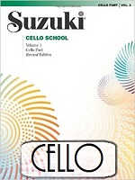 suzuki-cello-sheet-music.jpg