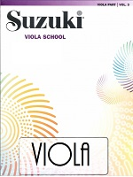 suzuki-viola-sheet-music.jpg