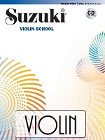 suzuki-violin-sheet-music.jpg