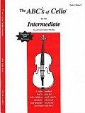 the-abcs-of-strings-sheet-music.jpg