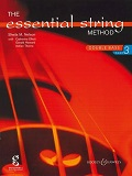 the-essential-string-method-sheet-music.jpg