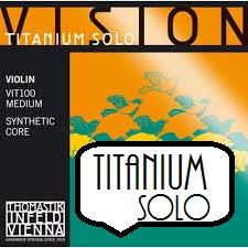 titanium-solo-vision-violin-stringss.jpg