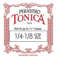 tonica-viola-strings-1.jpg