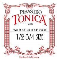 tonica-viola-strings-2.jpg