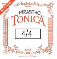 tonica-violin-strings-4.jpg