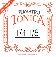 tonica-violin-strings-8.jpg