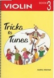 tricks-to-tune-sheet-music.jpg