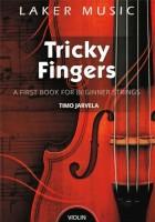 tricky-fingers-sheet-music.jpg