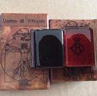 uomo-di-vitruvio-cello-rosin.png