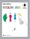 violin-abc-sheet-musicc.jpg