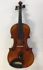 violin-instrument.jpg