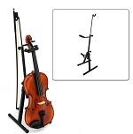 violin-stand.jpg