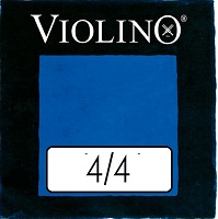 violino-violin-strings-4.jpg
