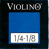 violino-violin-strings-8.jpg