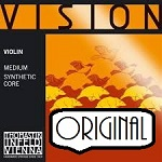 vision-original-violin-strings.jpg