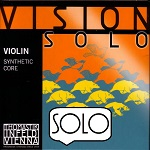 vision-solo-violin-strings.jpg