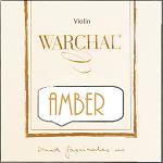 warchal-amber-violin-strings.png