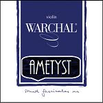warchal-ameyst-violin-strings.png