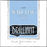 warchal-brilliant-violin-strings.png