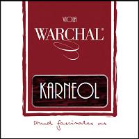 warchal-karneol-viola-string.png